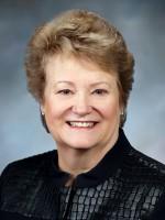 Rep. Judy Clibborn, D-41